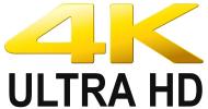 4K-Sign