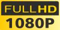 Full-HD-sign